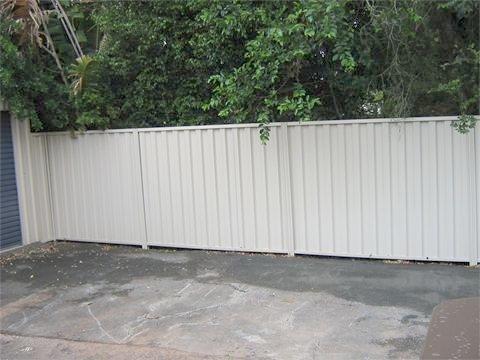 fence-a4