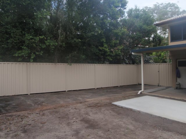 fence-a5