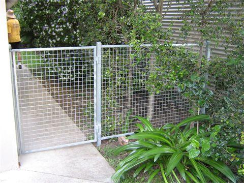 gate-a1
