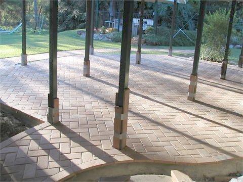 patio-a1